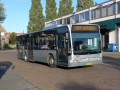 260-6 Mercedes-Citaro -a
