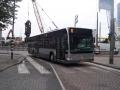 261-1 Mercedes-Citaro -a
