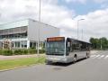 261-10 Mercedes-Citaro -a