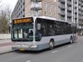 261-2 Mercedes-Citaro -a