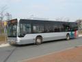 261-3 Mercedes-Citaro -a