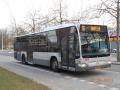261-6 Mercedes-Citaro -a