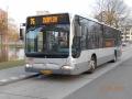 261-7 Mercedes-Citaro -a