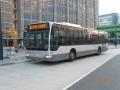 261-8 Mercedes-Citaro -a