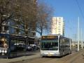 261-9 Mercedes-Citaro -a