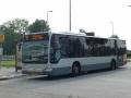 262-14 Mercedes-Citaro -a