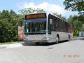 262-4 Mercedes-Citaro -a