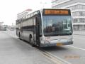 262-5 Mercedes-Citaro -a