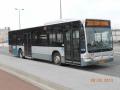 262-7 Mercedes-Citaro -a