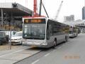 262-8 Mercedes-Citaro -a