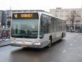 263-1 Mercedes-Citaro -a