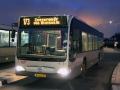 263-2 Mercedes-Citaro -a