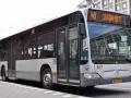 263-3 Mercedes-Citaro -a