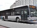 263-4 Mercedes-Citaro -a