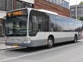 263-5 Mercedes-Citaro -a
