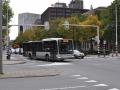263-6 Mercedes-Citaro -a
