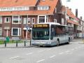 263-8 Mercedes-Citaro -a