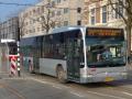 264-10 Mercedes-Citaro -a