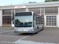 264-11 Mercedes-Citaro -a