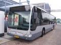 264-2 Mercedes-Citaro -a