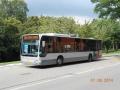264-4 Mercedes-Citaro -a