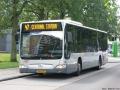 245-1 Mercedes-Citaro