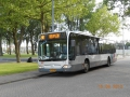 246-4 Mercedes-Citaro
