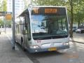 246-5 Mercedes-Citaro