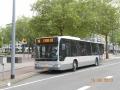 246-6 Mercedes-Citaro
