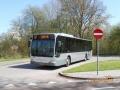 246-7 Mercedes-Citaro