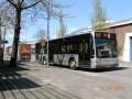246-9 Mercedes-Citaro