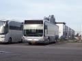 248-2 Mercedes-Citaro