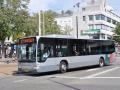 248-5 Mercedes-Citaro