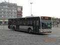 249-10 Mercedes-Citaro