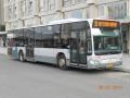249-11 Mercedes-Citaro