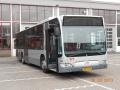 249-12 Mercedes-Citaro
