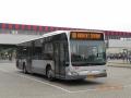 249-4 Mercedes-Citaro