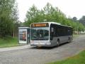 249-7 Mercedes-Citaro