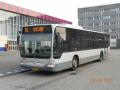 249-9 Mercedes-Citaro