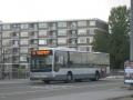 250-2 Mercedes-Citaro