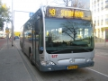 250-3 Mercedes-Citaro