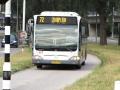 252-1 Mercedes-Citaro