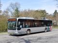 252-3 Mercedes-Citaro
