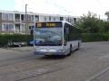 252-4 Mercedes-Citaro