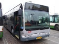 253-2 Mercedes-Citaro