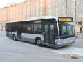 253-3 Mercedes-Citaro
