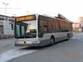253-4 Mercedes-Citaro