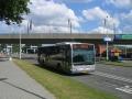 254-1 Mercedes-Citaro