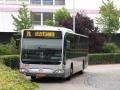 254-5 Mercedes-Citaro