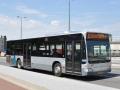 254-8 Mercedes-Citaro